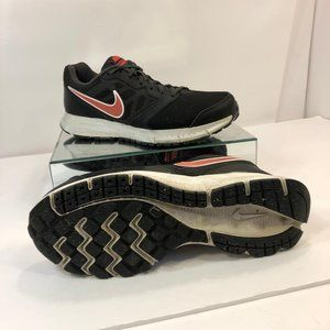 Nike Downshifter 6 Running Shoes10 684765-002